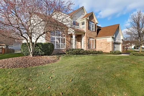 496 Cliffwood, Gurnee, IL 60031