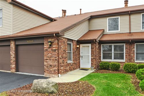 14304 Clearview, Orland Park, IL 60462