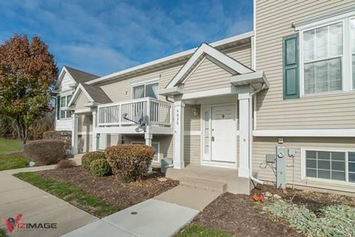 4030 Hennepin, Joliet, IL 60431