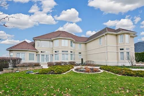 1604 Winberie, Naperville, IL 60564