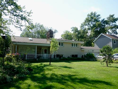 208 Forest View, Wood Dale, IL 60191