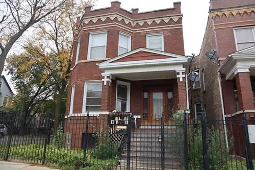 2307 N Hamlin Unit 2, Chicago, IL 60647