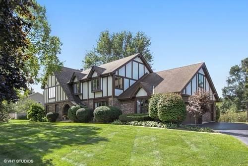 15 Cambridge, Hawthorn Woods, IL 60047