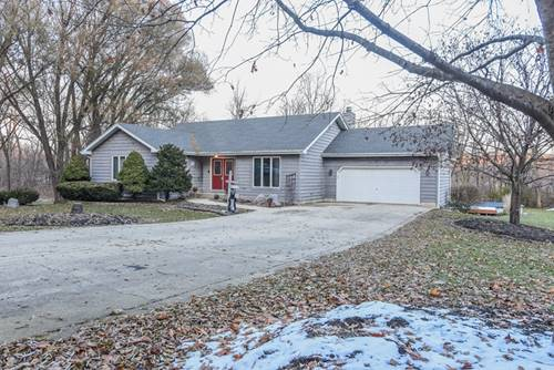 56 Cotswold, Yorkville, IL 60560