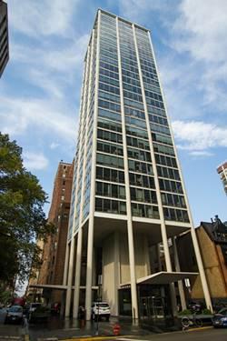 1300 N Astor Unit 7B, Chicago, IL 60610 Gold Coast