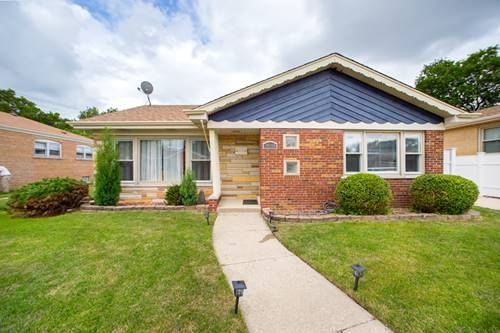 10140 Cook, Oak Lawn, IL 60453