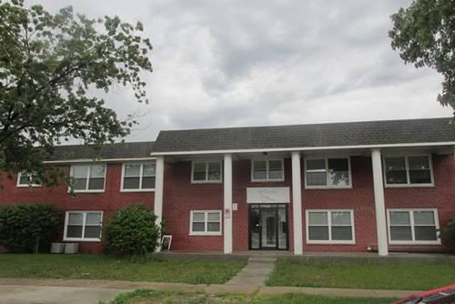 9301 S Harlem Unit 3A, Oak Lawn, IL 60453