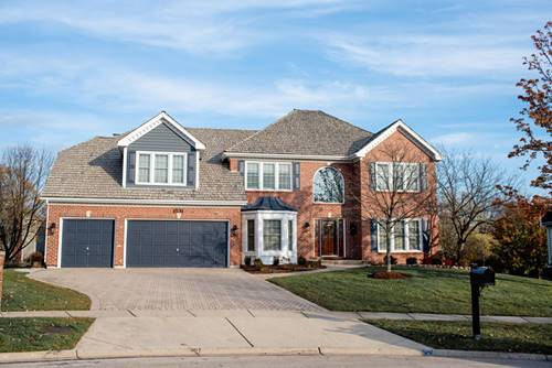 1531 Maria, Wheaton, IL 60187