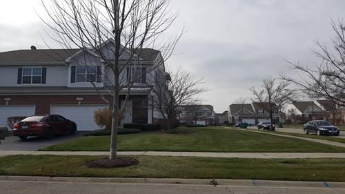 12904 Cypress, Plainfield, IL 60585