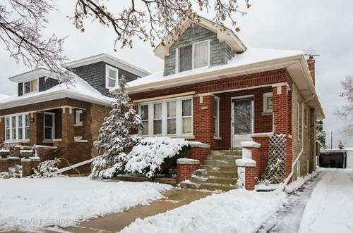 6225 N Natoma, Chicago, IL 60631