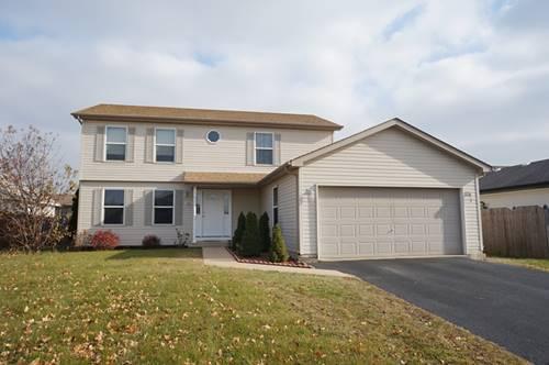 1800 Mandan Village, Plainfield, IL 60586