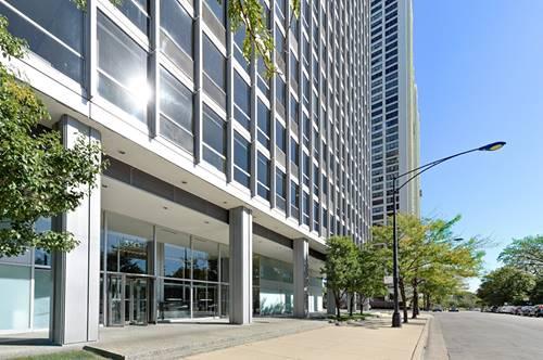 330 W Diversey Unit 1806, Chicago, IL 60657 Lakeview