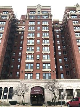 5300 S Shore Unit 36, Chicago, IL 60615