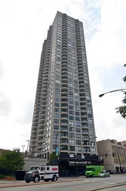 2020 N Lincoln Park West Unit 9D, Chicago, IL 60614 Lincoln Park