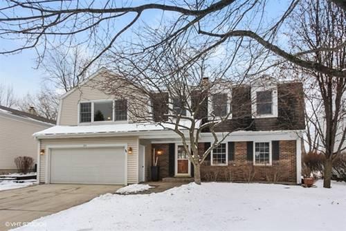 311 Onwentsia, Vernon Hills, IL 60061