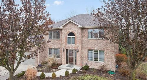 17541 Orland Woods, Orland Park, IL 60467