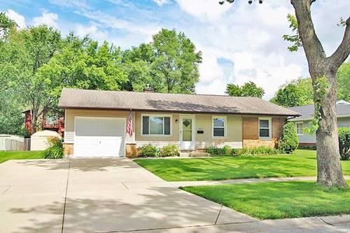 1095 Hickory, Elk Grove Village, IL 60007