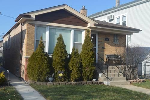 11130 S Spaulding, Chicago, IL 60655