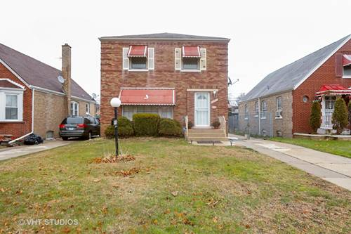 10937 S Green, Chicago, IL 60643