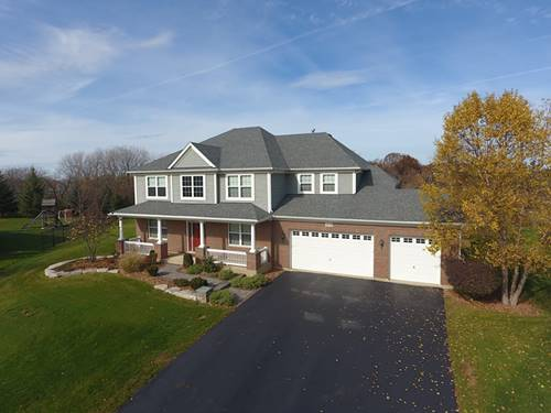 2278 Clearbrook, Wauconda, IL 60084