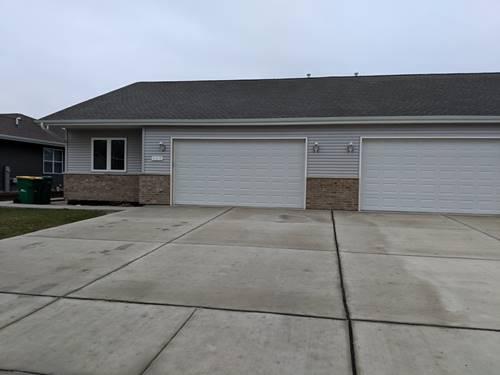 924 W Bergera, Braidwood, IL 60408