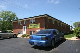 2427 Pierce, Rockford, IL 61103