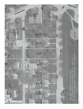 Lot 20 W West, Mchenry, IL 60050