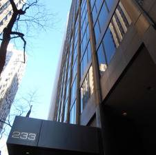 233 E Erie Unit 1506, Chicago, IL 60611 Streeterville