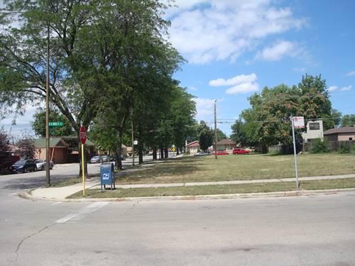 8433-57 S Lawndale, Chicago, IL 60652
