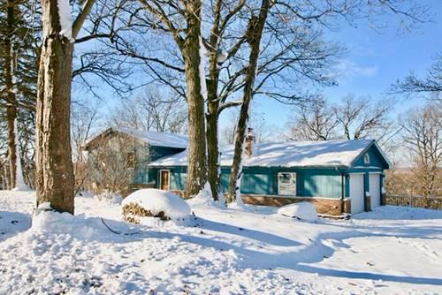 218 Baron, Spring Grove, IL 60081