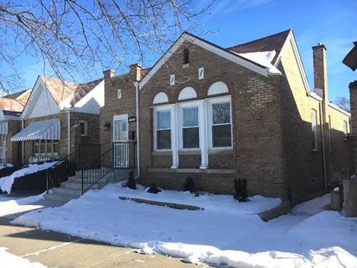 10047 S Morgan, Chicago, IL 60643