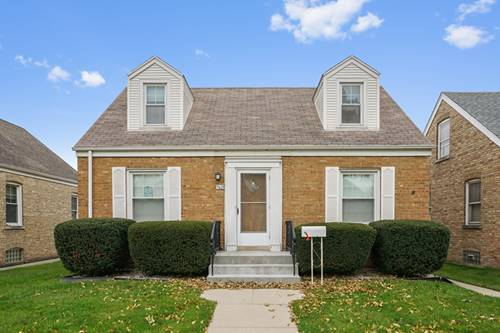 7628 W Summerdale, Chicago, IL 60656