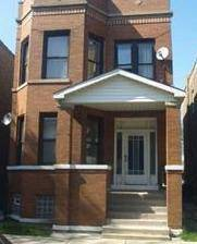4040 W Hirsch, Chicago, IL 60651