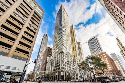 57 E Delaware Unit 2306, Chicago, IL 60611 Gold Coast