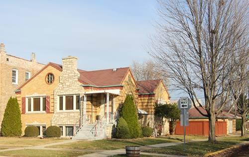 1647 Kenilworth, Berwyn, IL 60402