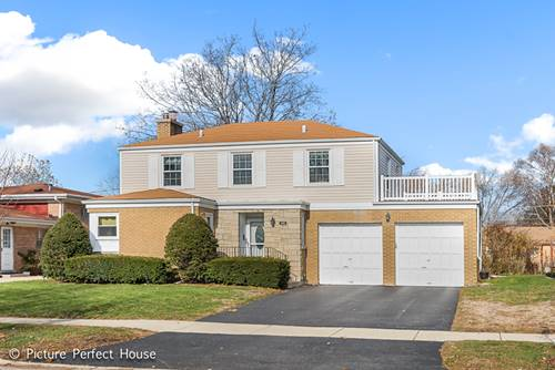 5430 Keeney, Morton Grove, IL 60053