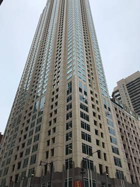 33 W Ontario Unit 44F, Chicago, IL 60654 River North