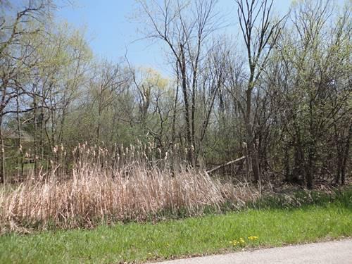 3N615 Oak, Bensenville, IL 60106