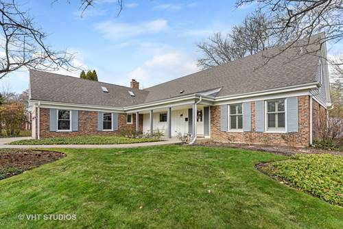 100 Sequoia, Deerfield, IL 60015