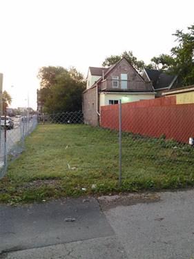 956 N St Louis, Chicago, IL 60651