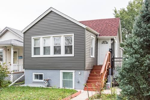 1725 Brown, Evanston, IL 60201