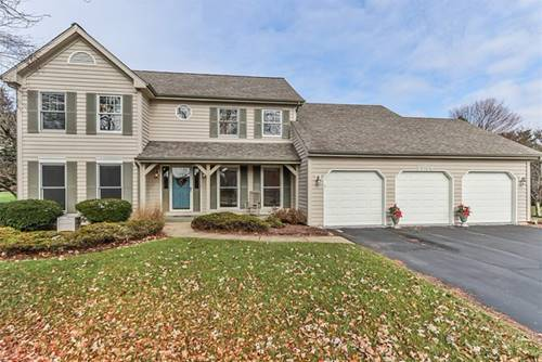 23764 Deer Chase, Naperville, IL 60564