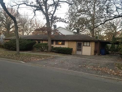 275 Greenwood, Glencoe, IL 60022