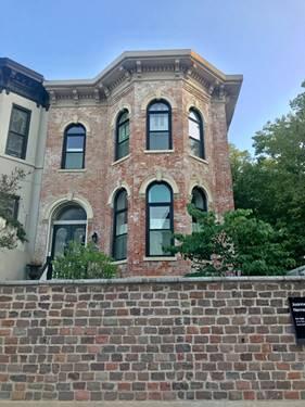 336 W Armitage, Chicago, IL 60614 Lincoln Park