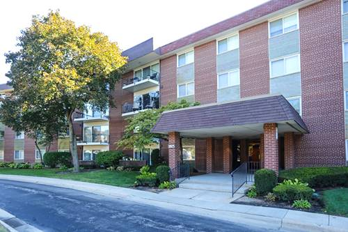1025 S Fernandez Unit 3C, Arlington Heights, IL 60005