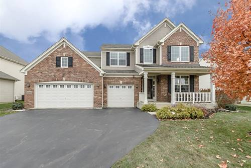 5901 Chatham, Hoffman Estates, IL 60192