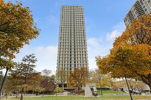 1960 N Lincoln Park West Unit 3109, Chicago, IL 60614 Lincoln Park