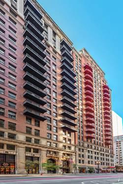 212 W Washington Unit 2109, Chicago, IL 60606 Loop