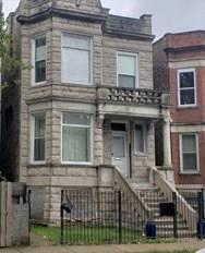1812 S St Louis, Chicago, IL 60623