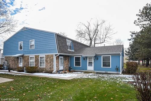 314 Farmingdale Unit 314, Vernon Hills, IL 60061